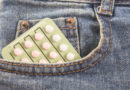 How Simple Health Saves Time And Money For Birth Control Users