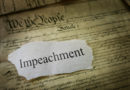 Will Trump Be Impeached? Here's the Latest
