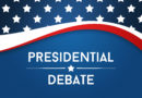 What Happened at the Third Presidential Debate?