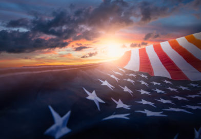 How Is Flag Day Celebrated?